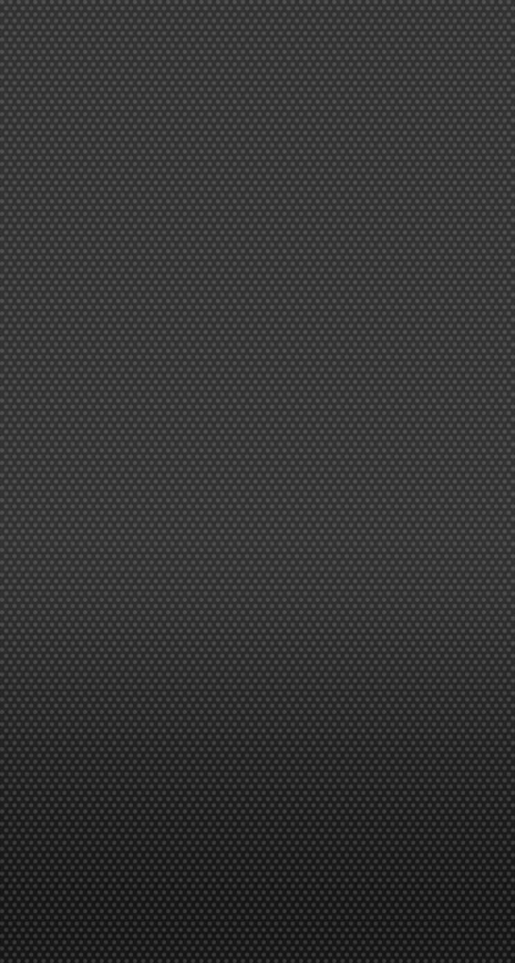 Fine grey dots background. Good for IOS 7 | Mobile UI
