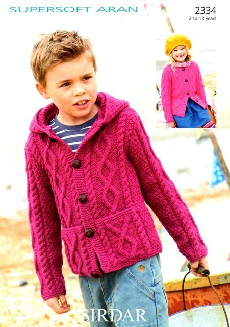 Knitting Patterns For Girls Google Search Knitting Patterns