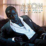 Download Holla Holla Mp3 Song Akon Album Holla Holla Djami In Mp3 Song Akon Songs