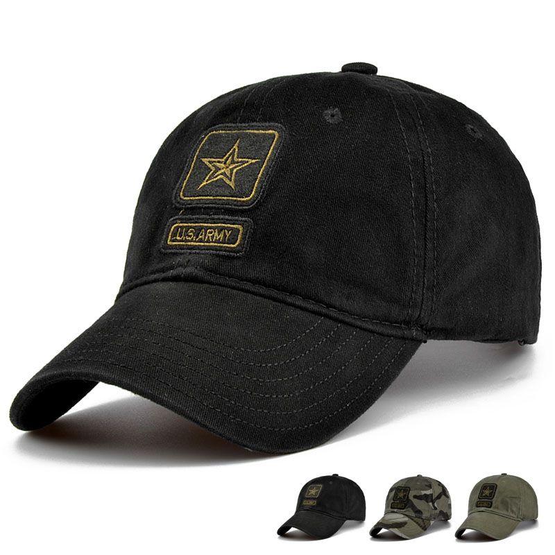 cc25923d279 New Arrivals Gorra Navy Seal Hat Baseball Cap Cotton Adjustable US Navy  Seals Cap Gorras Snapback