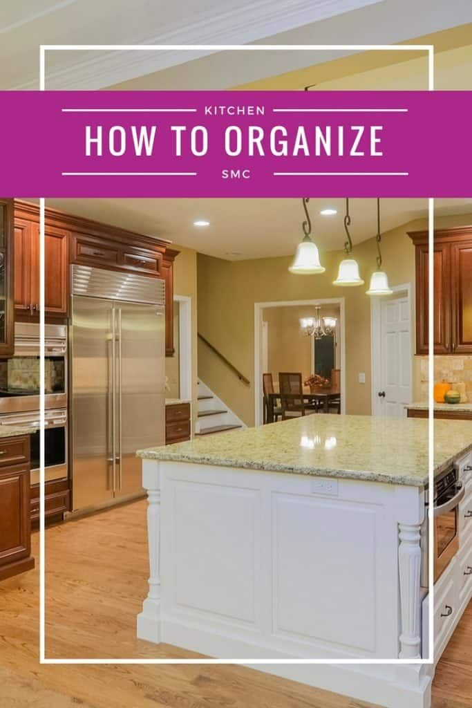 to organize your kitchen like a pro and make it more efficient you need to understand z on organizing kitchen cabinets zones id=62574