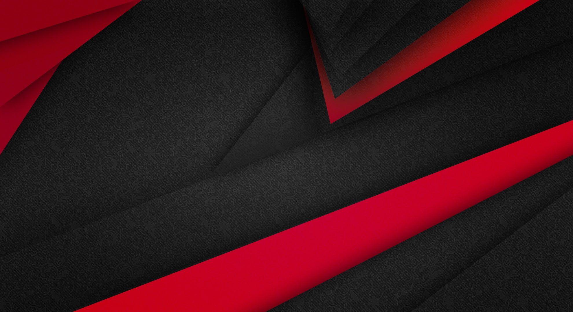 Black Textile Red Black Texture Beautiful Background Amazing Elite Cool Gray Zero Zed L Graphic Design Images Silhouette Photos Silhouette Pictures