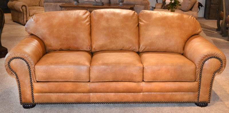 Fine Art Couches And Lounge Chairs