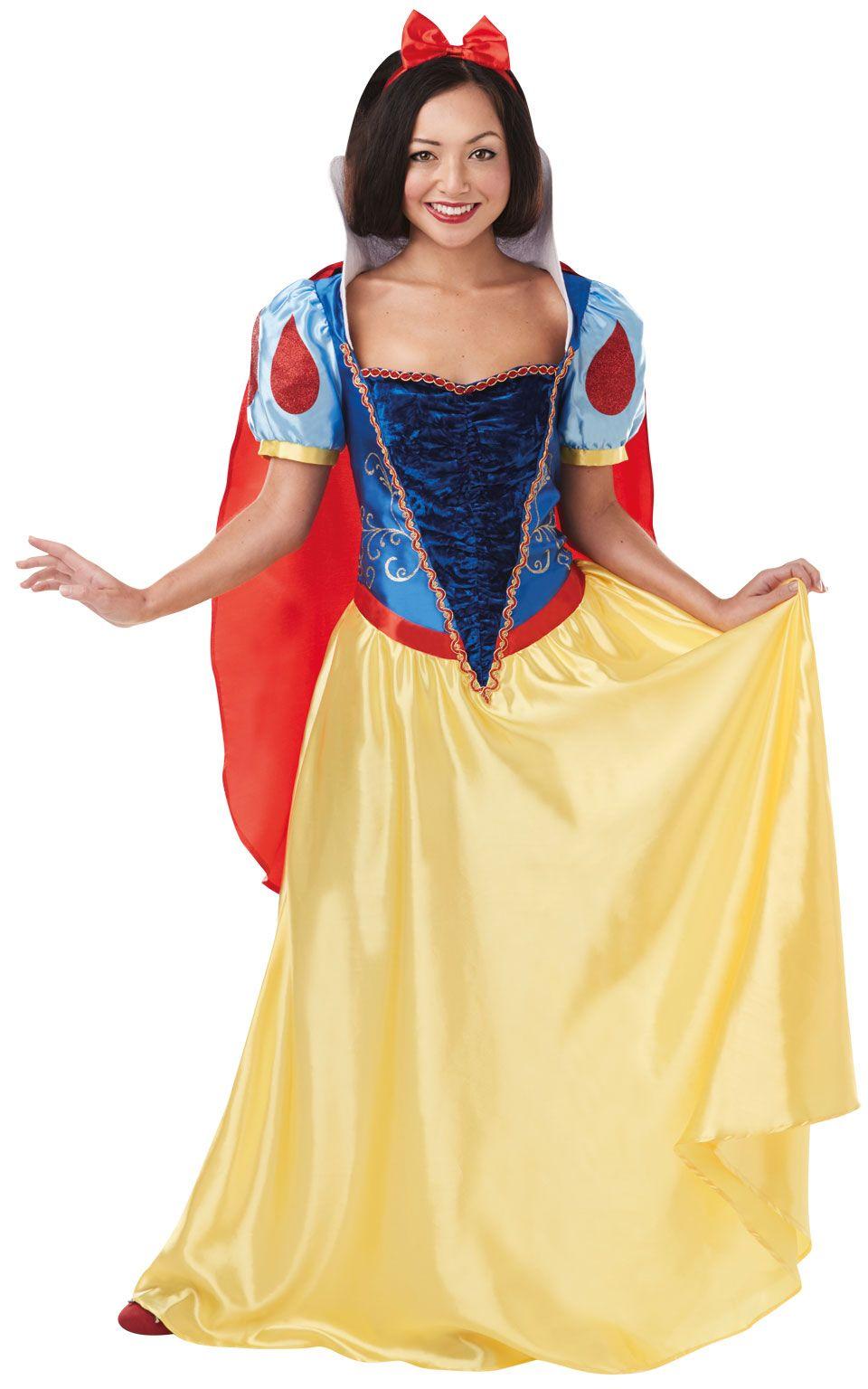 Shrek Princess Fiona Costume Girls Licensed Book Week Kids Fancy Dress Outfit