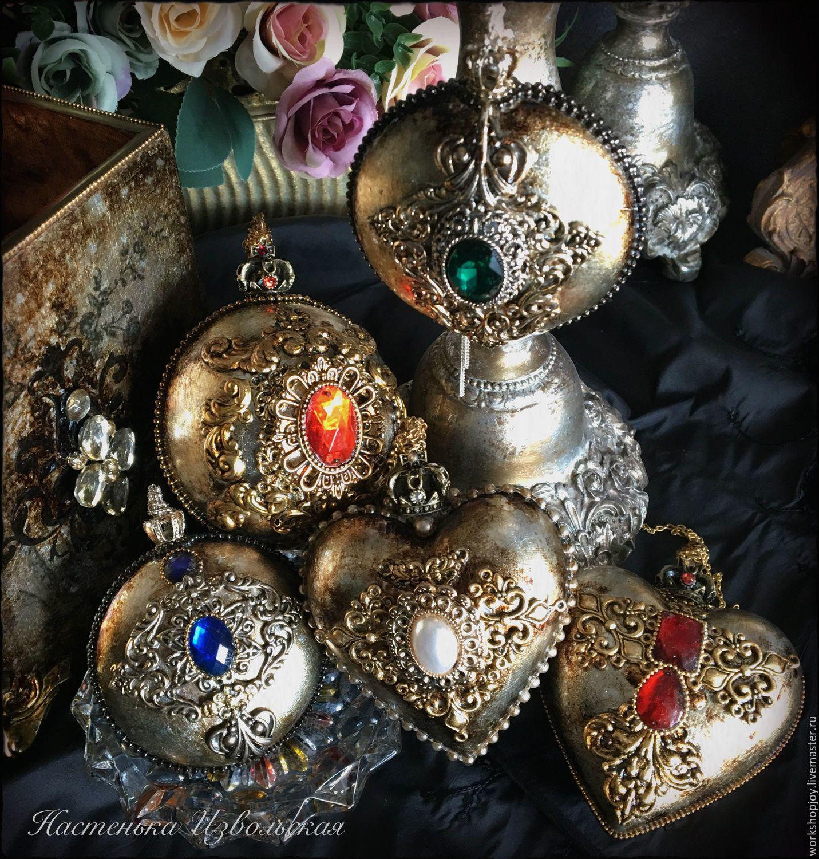 Charme  , Christmas Decorationschristmas
