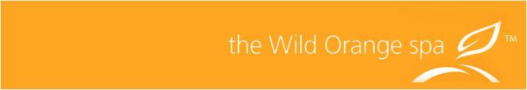 Image result for wild orange spa