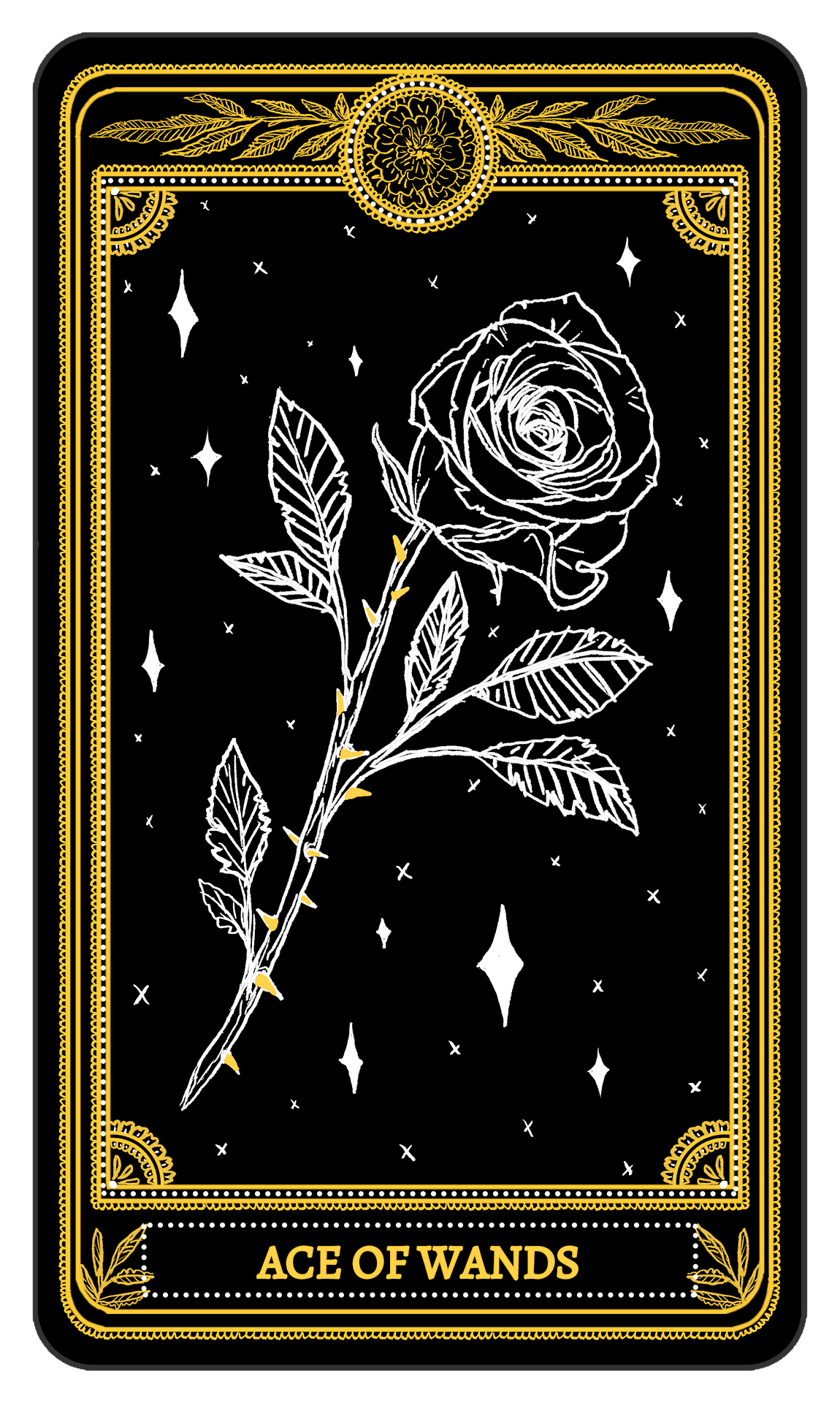 the lovers tarot cards aesthetic  31 best luminous spirit