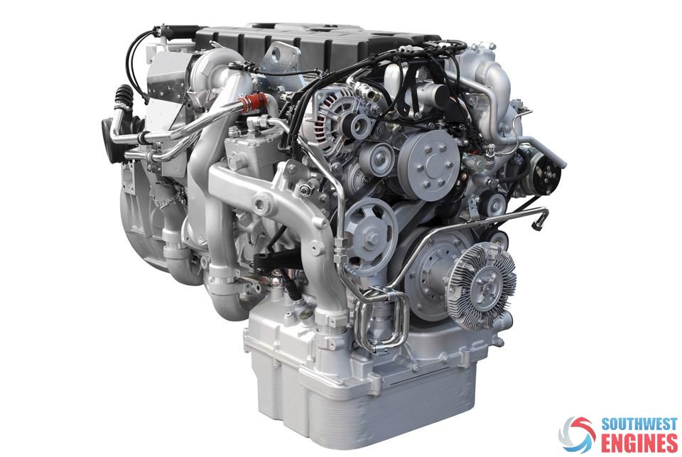 If you ever need to replace the engine in a used car, engine prices will vary substantially due to the various types currently offered. The two types of engines are 1) re-built engines and 2) salvaged engines. Re-built engines are (as the name implies), re-built by capable technicians with new piston rings, engine bearings, gaskets and seals. #SouthwestEngines