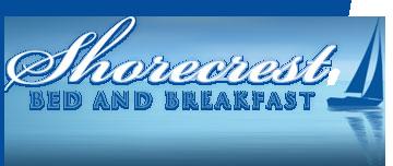 Shorecrest Bed and Breakfast (Southold, NY)