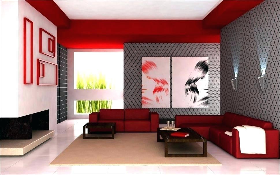 Red Black White Living Room Ideas White Living Room Decor Black