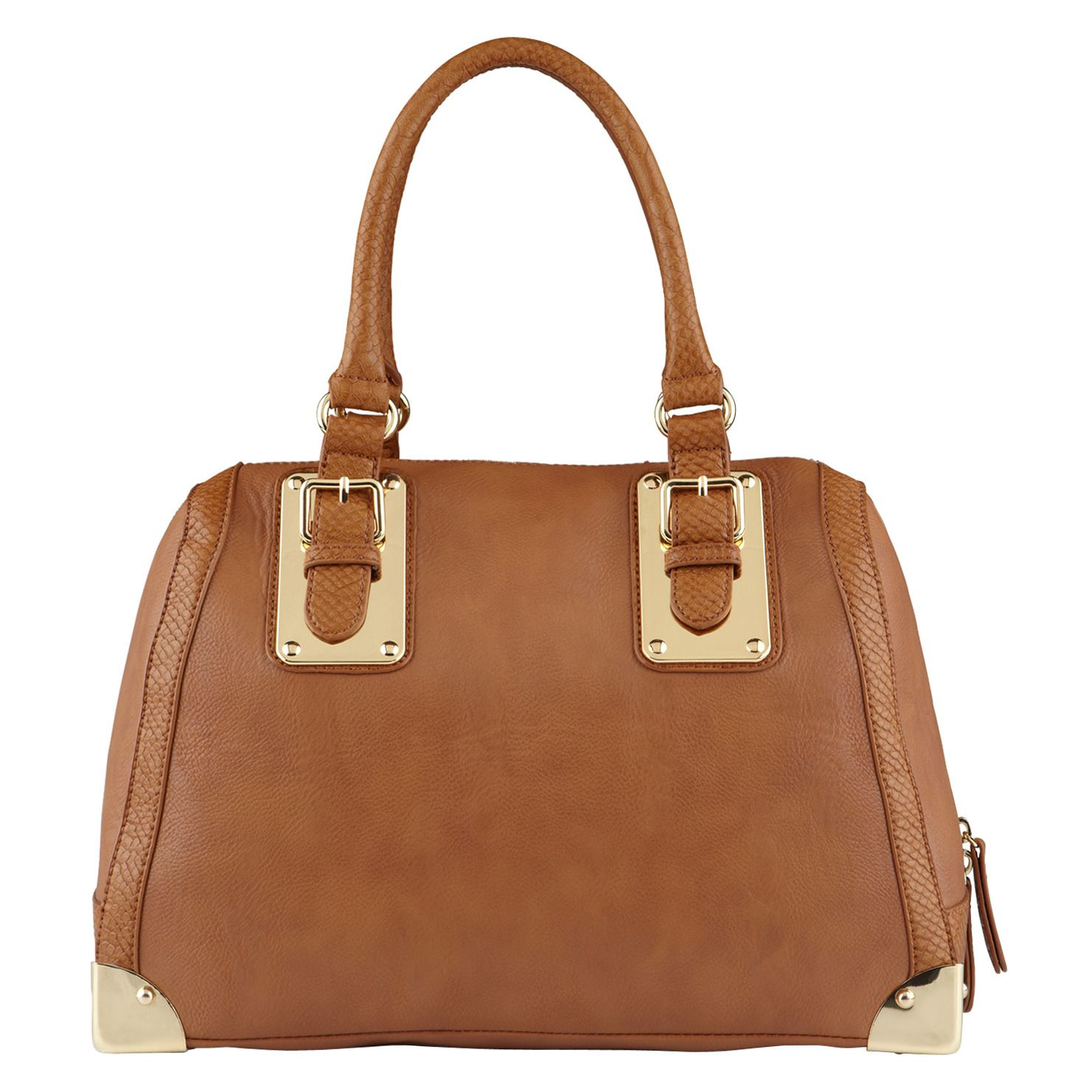 b6991c6a3ff MIGLIARINO - handbags's satchels & handheld bags for sale at ALDO Shoes.