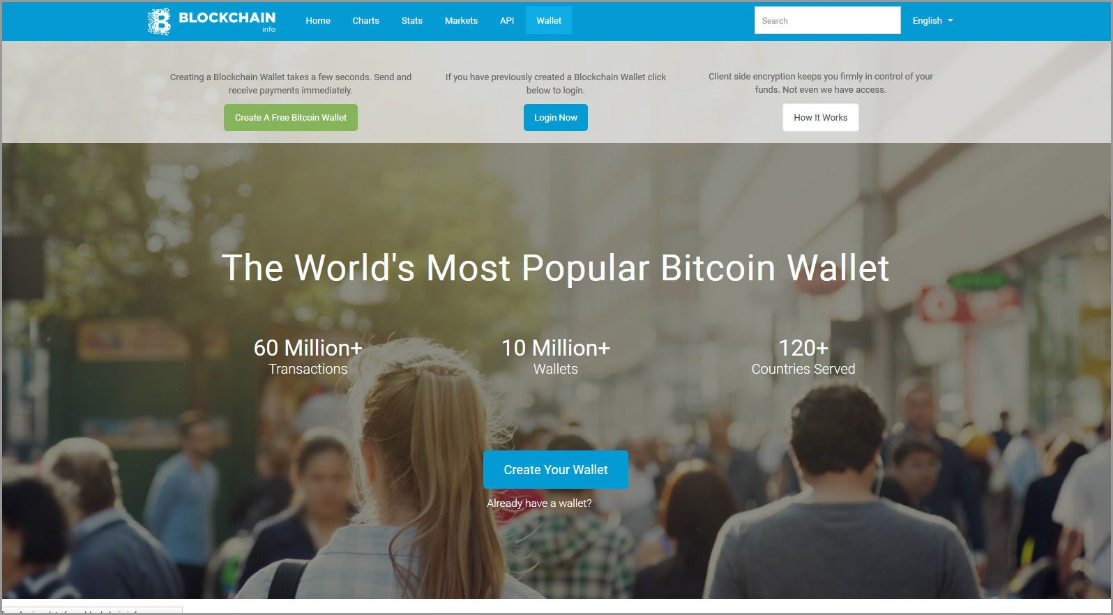 bitcoin wallet with lowest transaction fee