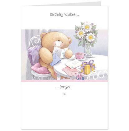 Shop forever friends pinterest friends forever friends and forever friends for you birthday card hallmark uk bear pics bear pictures hallmark m4hsunfo