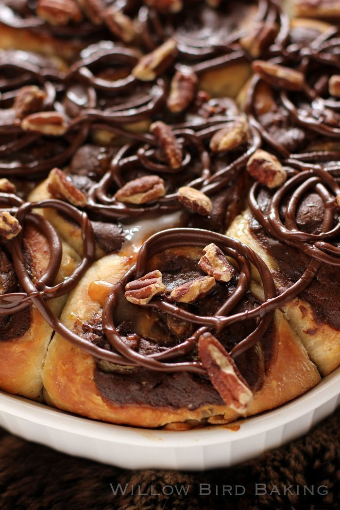 Gooey Turtle Brownie Sticky Buns #turtlebrownies Gooey Turtle Brownie Sticky Buns Recipe ~ wonderful: gooey, chocolatey, caramelly, pecany, awesomeness. #turtlebrownies Gooey Turtle Brownie Sticky Buns #turtlebrownies Gooey Turtle Brownie Sticky Buns Recipe ~ wonderful: gooey, chocolatey, caramelly, pecany, awesomeness. #stickybuns Gooey Turtle Brownie Sticky Buns #turtlebrownies Gooey Turtle Brownie Sticky Buns Recipe ~ wonderful: gooey, chocolatey, caramelly, pecany, awesomeness. #turtlebrowni