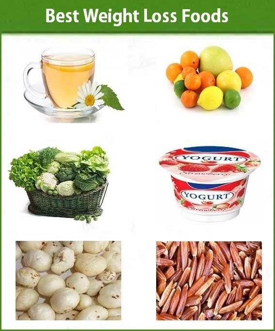 ideal breastfeeding diet to lose weight