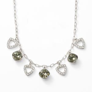 Touchstone Crystal by Swarovski - Jewelry Home Parties ...