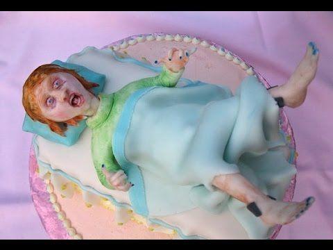 Baby Shower Cake Wrecks Version 2 Baby Shower Cake Fails