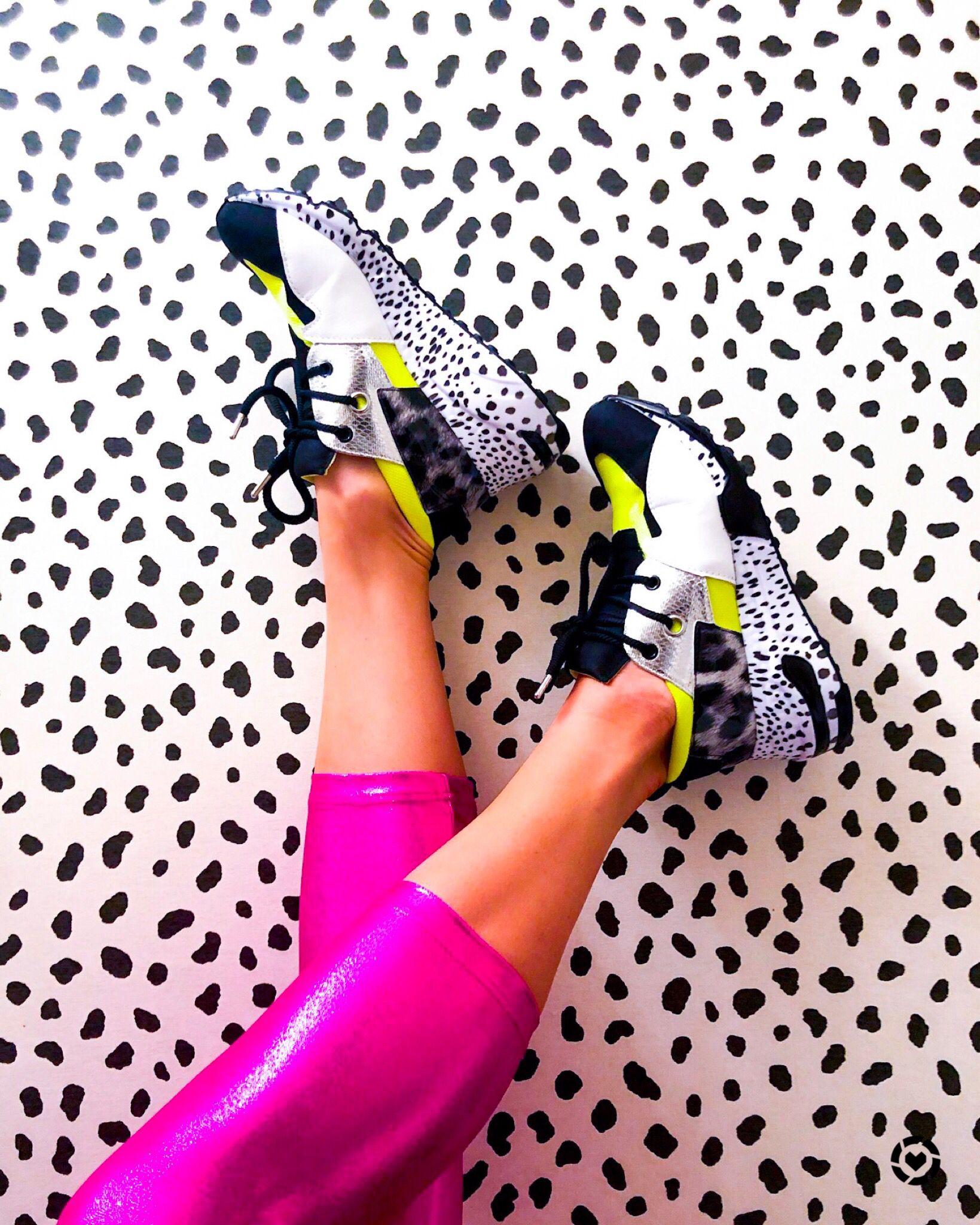 Steve Madden sneaker   Sneakers fashion