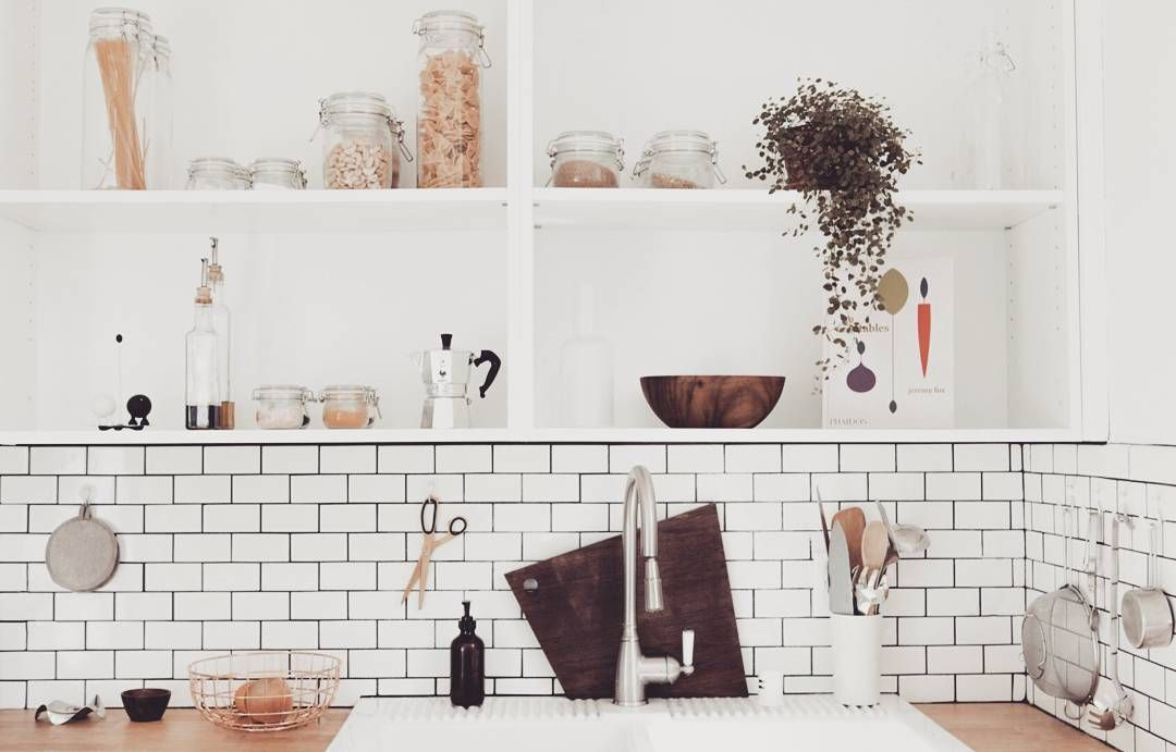 Großzügig Küche Nach Design Dayton Ohio Fotos - Ideen Für Die Küche ...