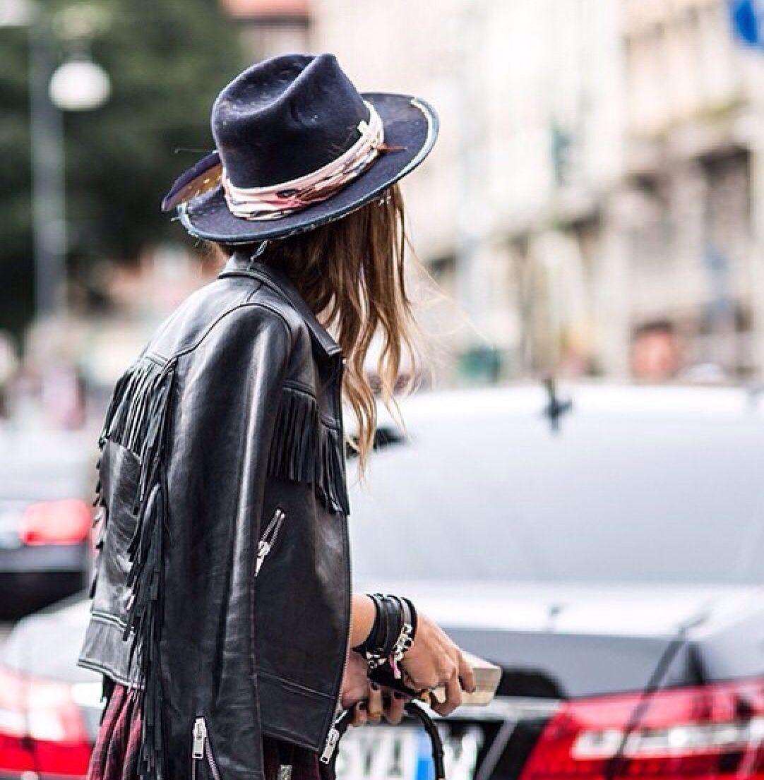 Carlotta Oddi ❤️ street style