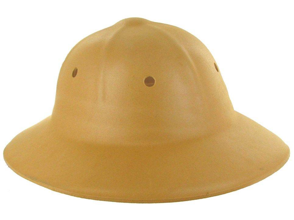 f8f9129295 childrens safari hat