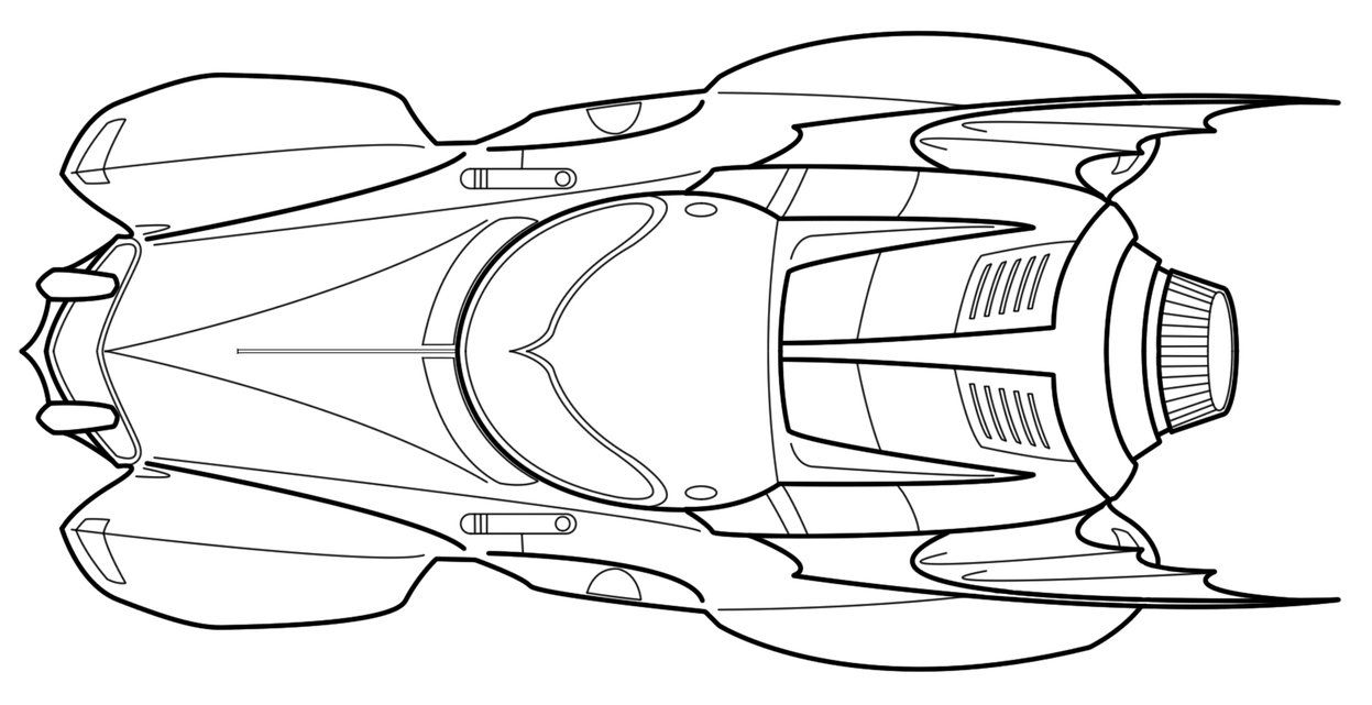batmobile coloring pages batmobile coloring page lego batman coloring pages - Lego Batman Coloring Pages