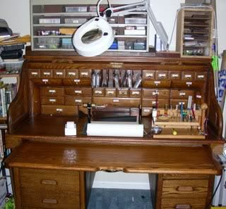 Pdf Plans Fly Tying Desk Building Plans Download Wooden Lamp Plans Free Fly Tying Desk Fly Tying Woodworking Shop Plans