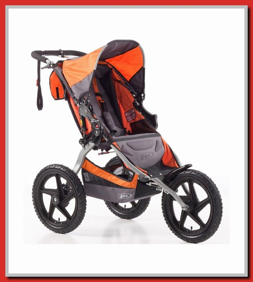 Pin On Jogging Stroller Bike Attachment