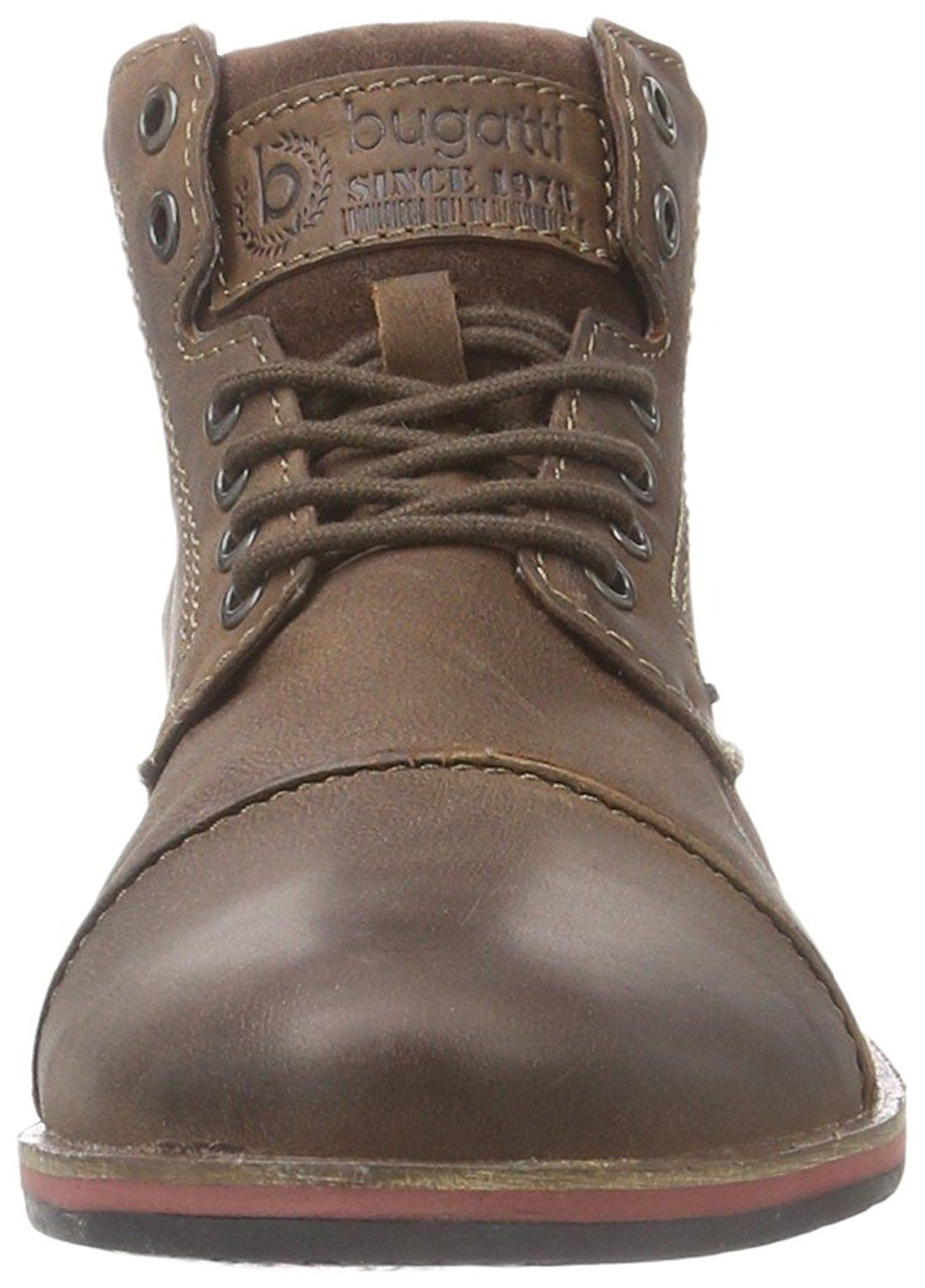 bc663eef401 Pin by Addicted To Style - Men on Boots