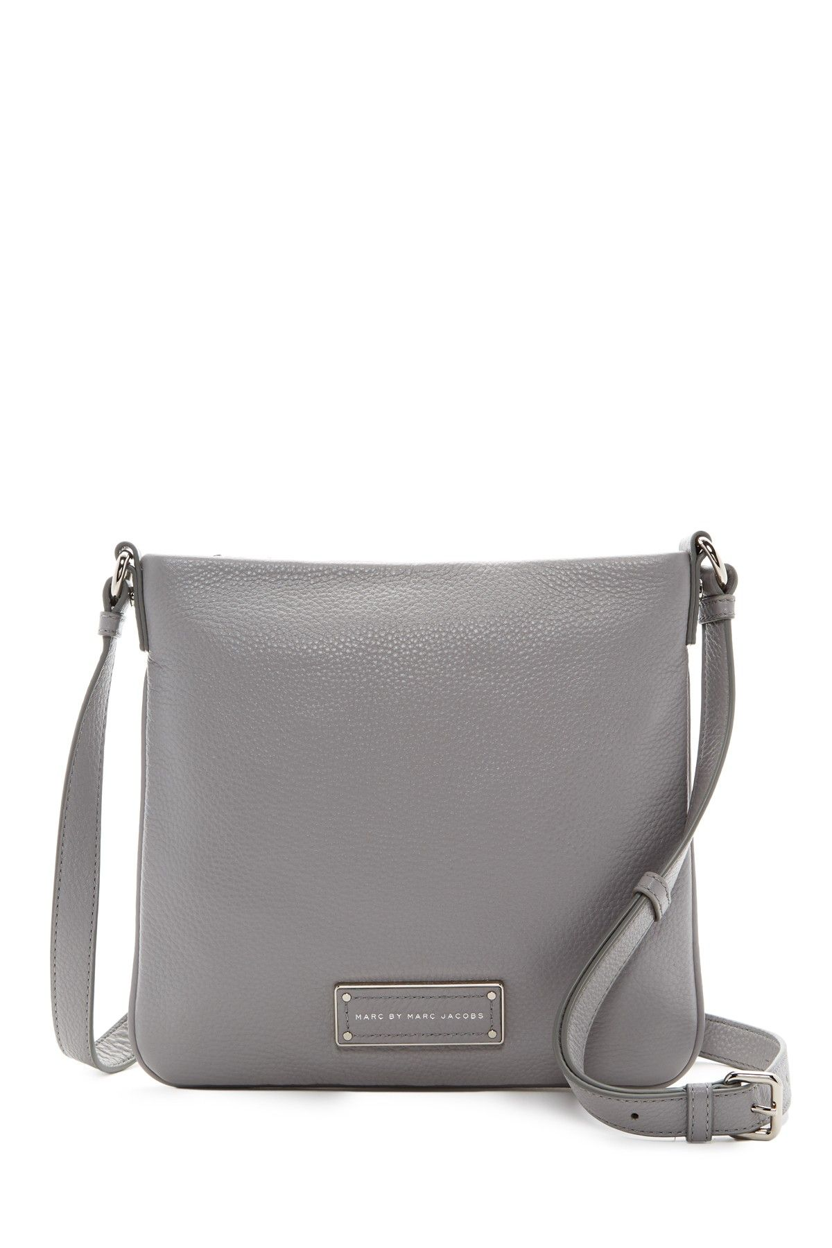 b94cb39416d1b Sia Leather Crossbody by Marc by Marc Jacobs on  nordstrom rack