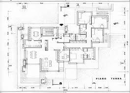 risultati immagini per progetti case unifamiliari 2 piani