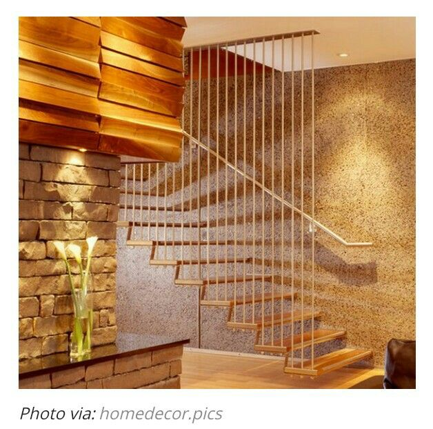 Artistic Stairs Canada: Modern Stairs, Floating Stairs, Modern Staircase