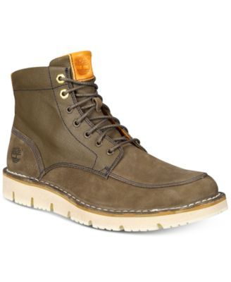 Timberland · TIMBERLAND Timberland Men'S Westmore Boots. #timberland #shoes  ...