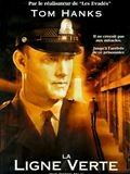 The Green Mile 2000