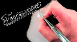 Versicherungen: Ratgeber, Informationen und Tipps: Erben und vererben – ein Buch mit sieben Siegeln?