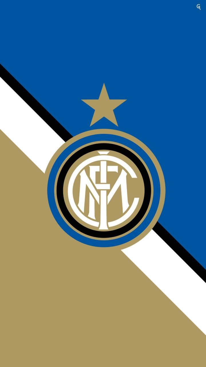 Download Inter Milan Wallpaper By Elnaztajaddod E2 Free On Zedge Now Browse Millions Of Popular Emblem Wallp In 2020 Milan Wallpaper Inter Milan Inter Milan Logo