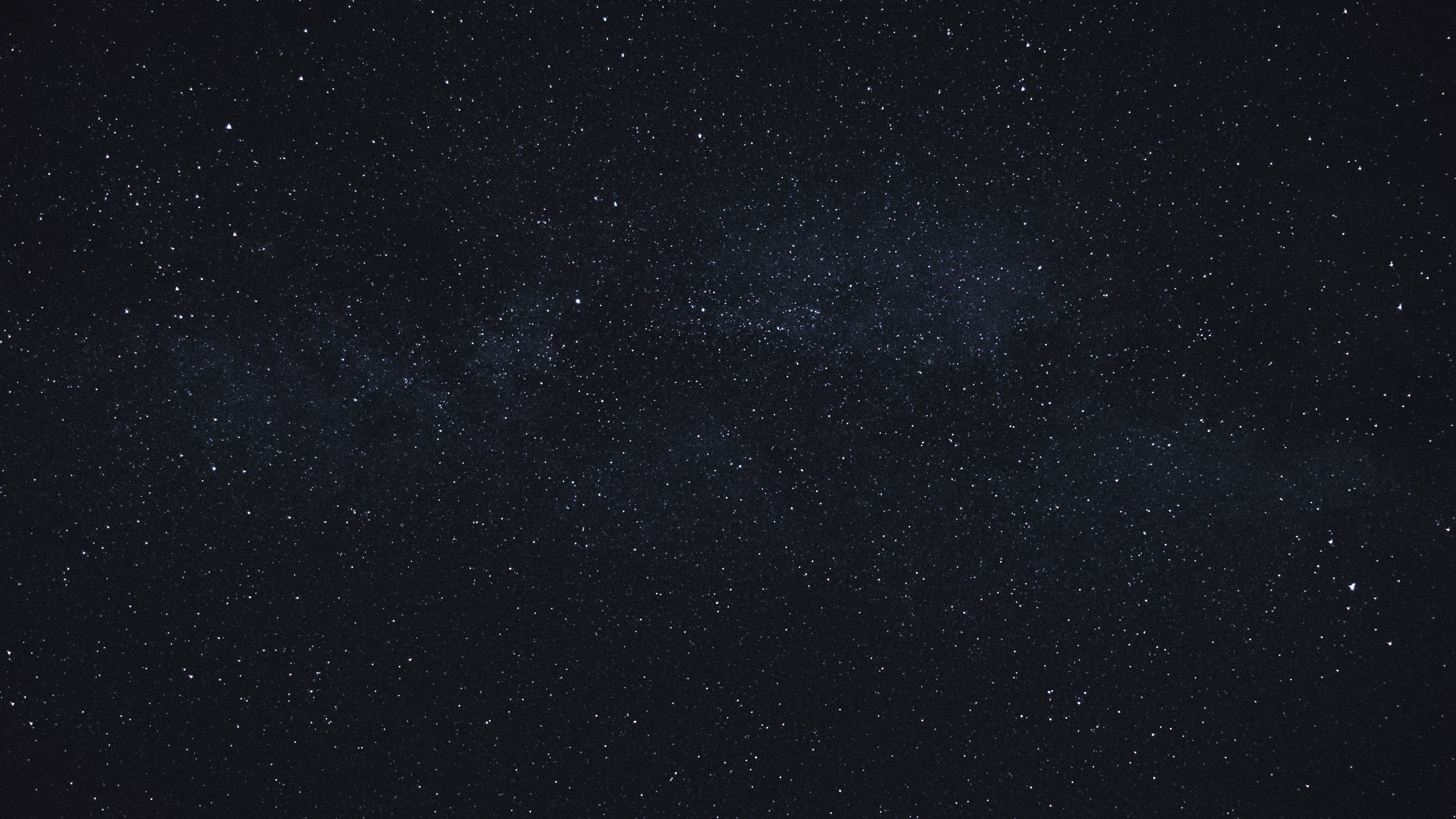 Dark Milky Way Galaxy 4k Stars Wallpapers Nature Wallpapers Milky Way Wallpapers Hd Wallpapers Galaxy Wall Milky Way Galaxy Star Wallpaper Galaxy Wallpaper