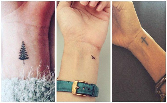 Tatuajes Para Tapar Cicatrices En La Muñeca Tattoo Pinterest