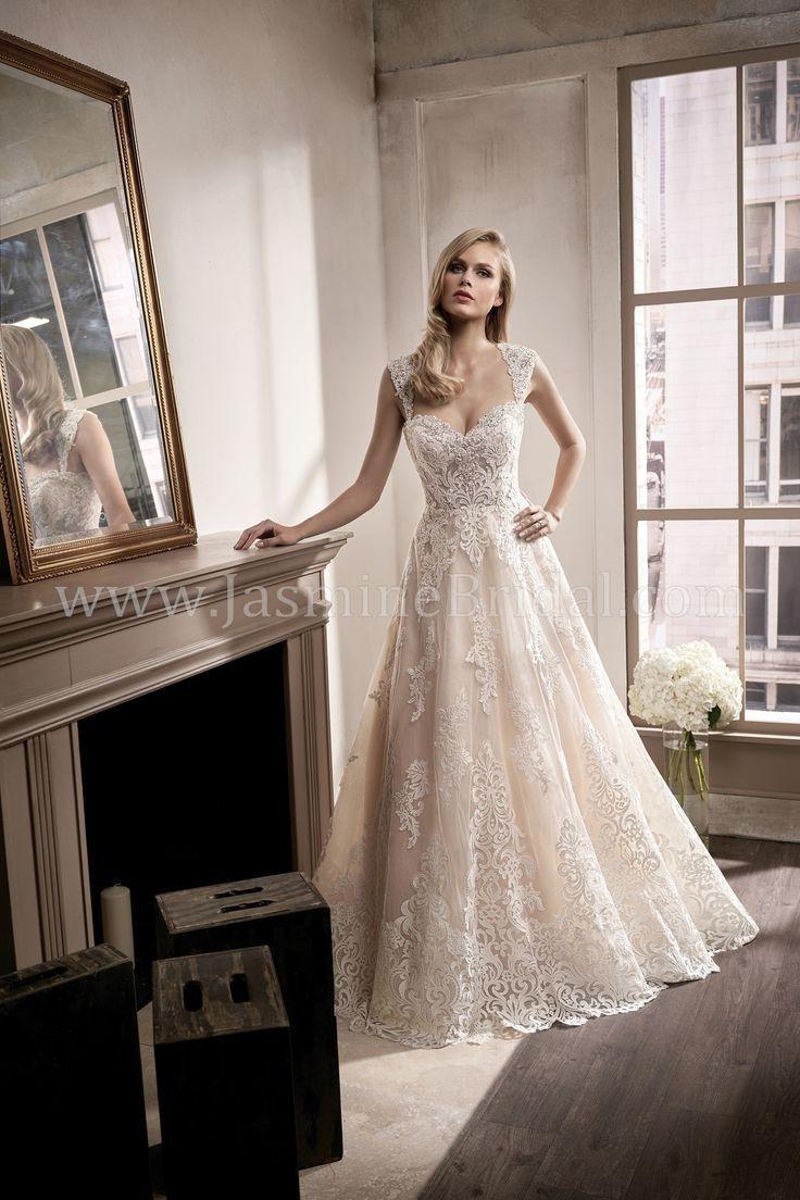 Wedding Dresses Appleton Wi - Wedding Dresses for the Mature Br ...