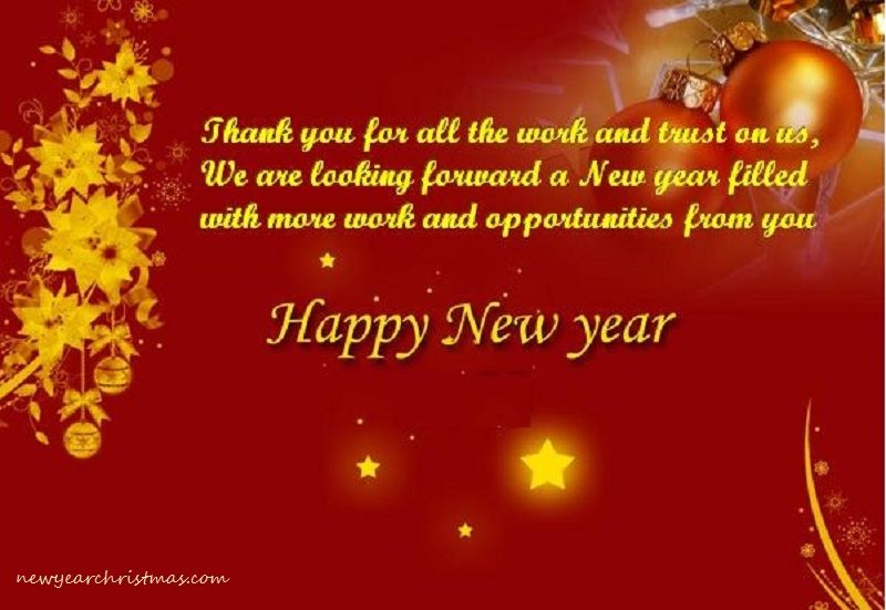 Happy new year cards new year greetings happy new year pinterest explore new year greeting messages and more m4hsunfo