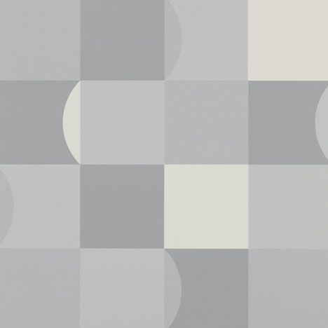 Vanguard Square - tiles inspired by the artistic avant-garde circles ...