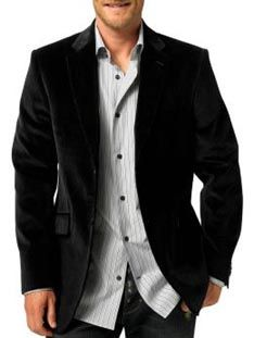 Black Blazer Like To Wear It With Jeans My Style In