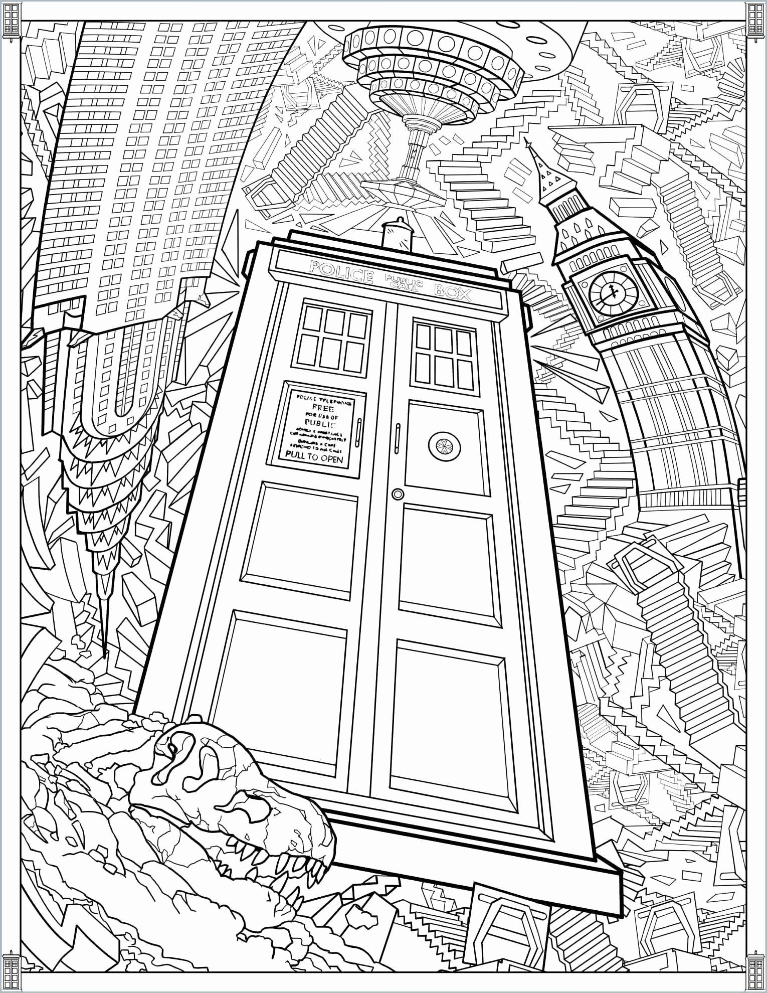 Polar Express Coloring Pages Polar Express Coloring Pages