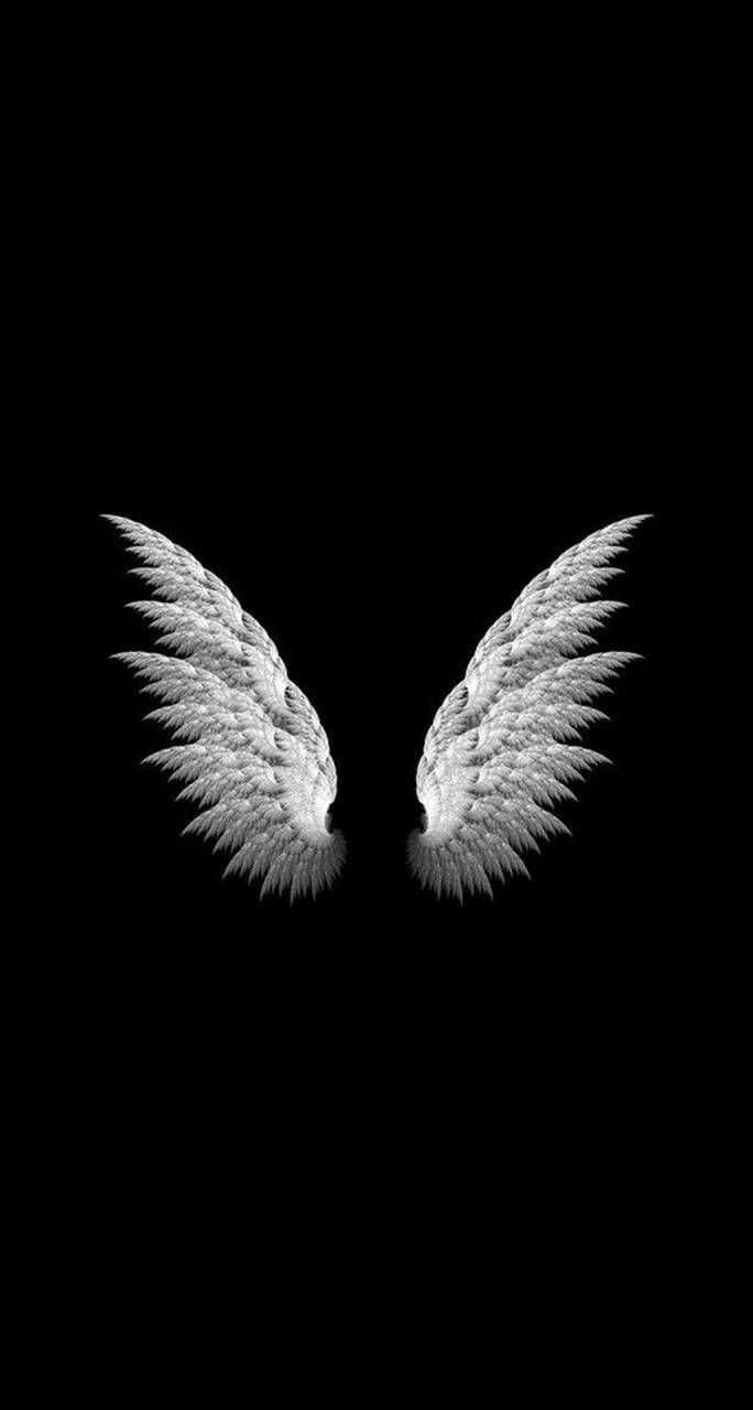 Angel wallpaper by hanymaxasy - c7 - Free on ZEDGE™