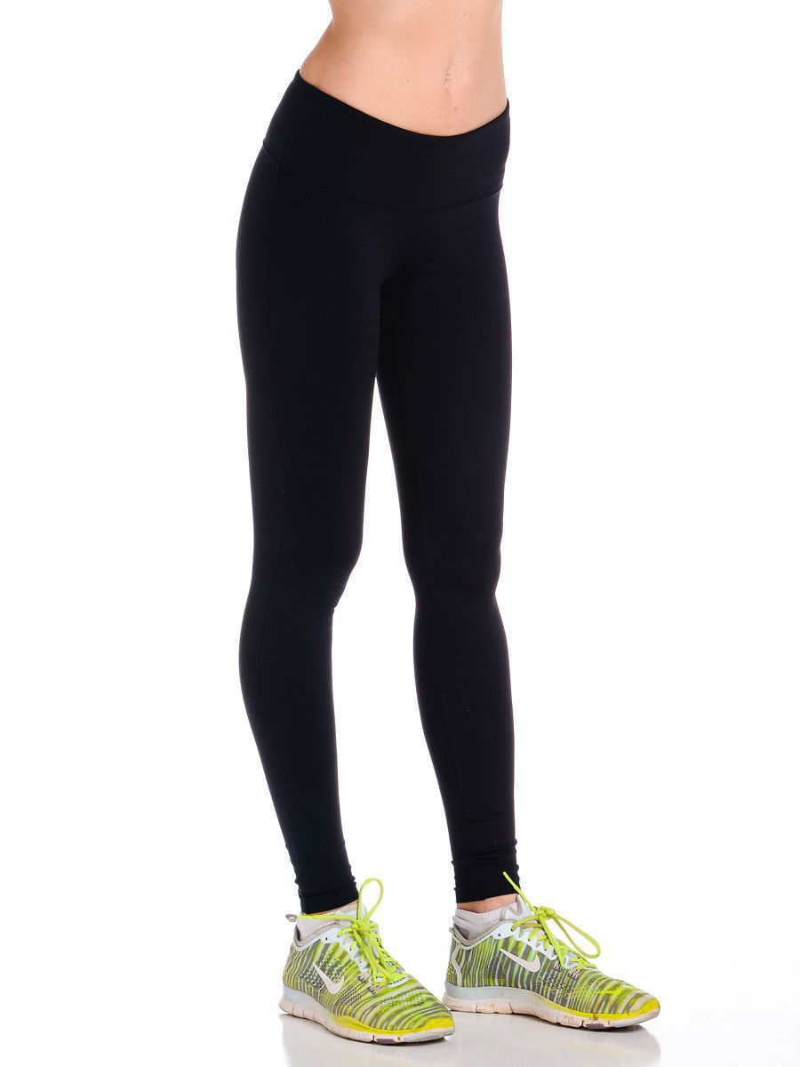 2a7c4822c25 Women s Compression Tights  triathlon  workout  sports  activewear ...