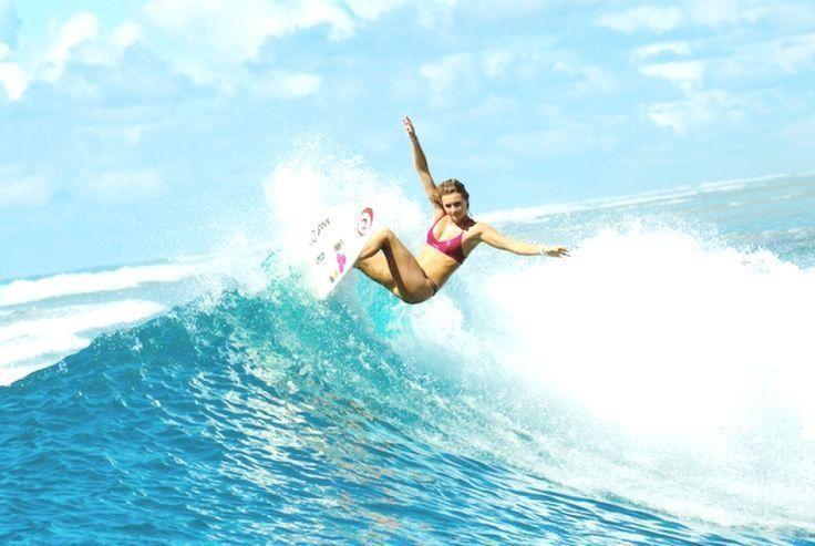 alana blanchard surfing #alanablanchard alana blanchard smoothie #surfer #girl #alanablanchard alana blanchard surfing #alanablanchard alana blanchard smoothie #surfer #girl #alanablanchard alana blanchard surfing #alanablanchard alana blanchard smoothie #surfer #girl #alanablanchard alana blanchard surfing #alanablanchard alana blanchard smoothie #surfer #girl #alanablanchard alana blanchard surfing #alanablanchard alana blanchard smoothie #surfer #girl #alanablanchard alana blanchard surfing #