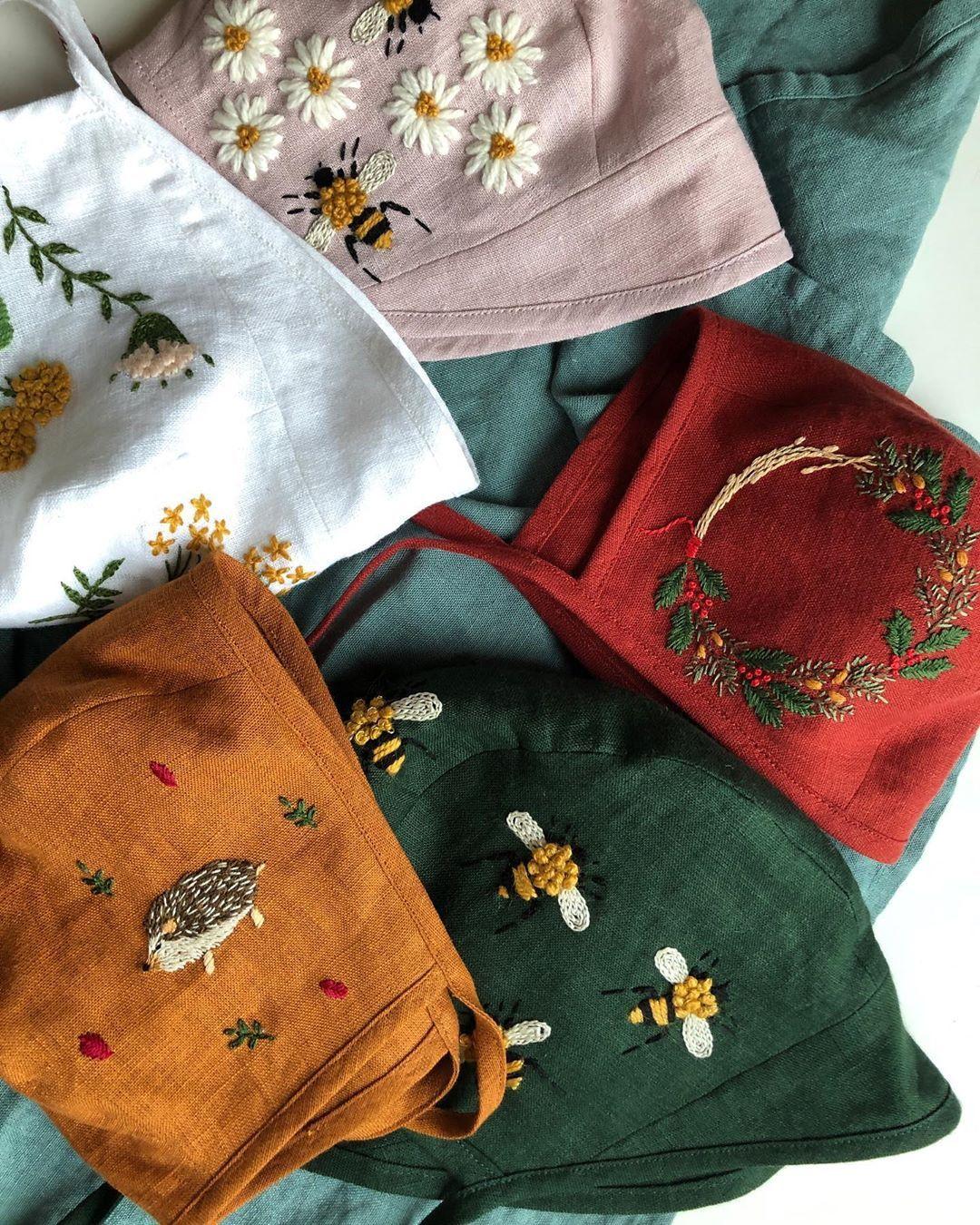 Bonnets #bonnets