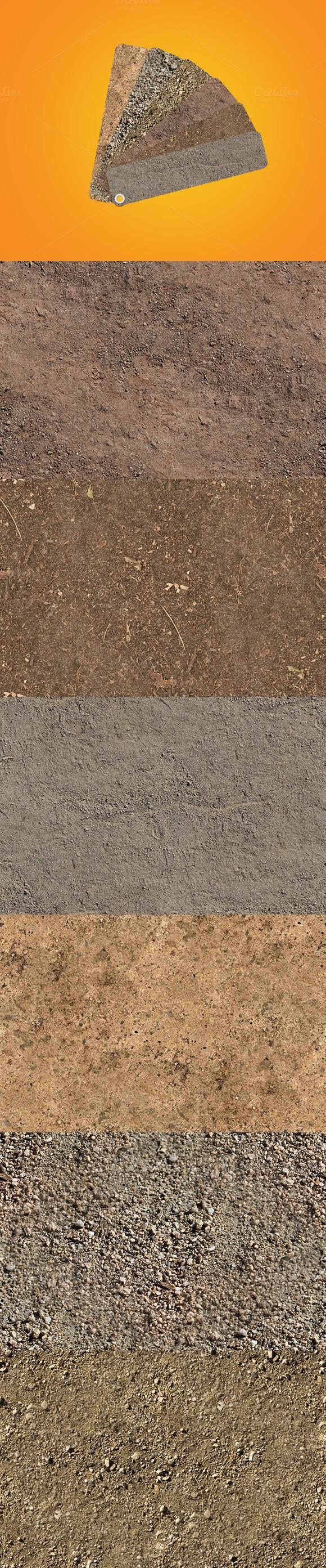 Textures architecture roads roads dirt road texture seamless - 6 Hd Seamless Dirt Textures Dirt Texture