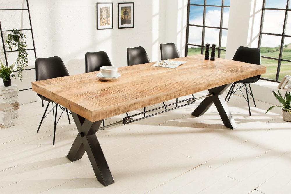 Stol Craft 240 37970 In Meblowy Sklep Internetowy Inventio Furniture Interior Home Decor