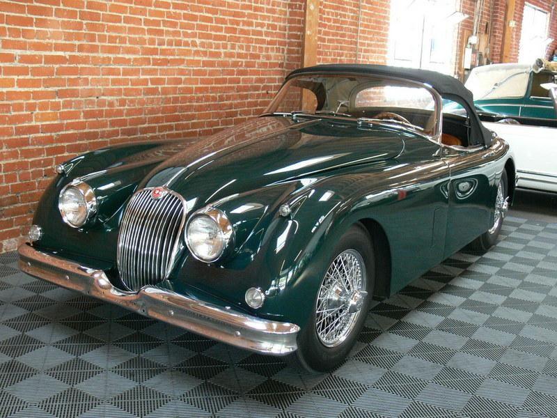 27 best heritageclassics.com images on Pinterest | Fancy cars, Cars ...